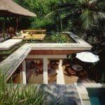 Four-Seasons-Resort-Bali-at-Sayan 5