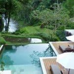 Four-Seasons-Resort-Bali-at-Sayan 6