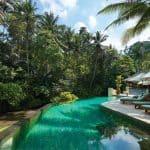 Four-Seasons-Resort-Bali-at-Sayan 7