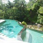 Four-Seasons-Resort-Bali-at-Sayan 8