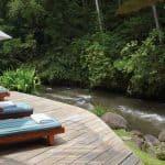 Four-Seasons-Resort-Bali-at-Sayan 9
