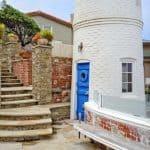 Griffith-Three-Arch-Bay-Estate 10
