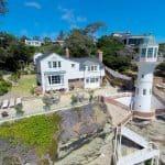 Griffith-Three-Arch-Bay-Estate 6