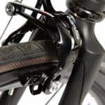 Paul-Smith-531-Mercian-Bike 4