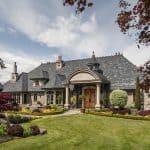 Saanich-European-Style-Mansion 1