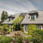 Saanich-European-Style-Mansion 17