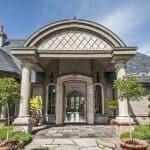 Saanich-European-Style-Mansion 21