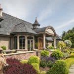 Saanich-European-Style-Mansion 22