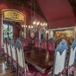 Saanich-European-Style-Mansion 6