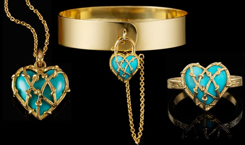 Image Result For Unique Jewelry Box Designs