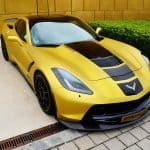 Chevrolet-Corvette-C7-Stingray-Modification-by-GeigerCars 1