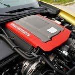 Chevrolet-Corvette-C7-Stingray-Modification-by-GeigerCars 11