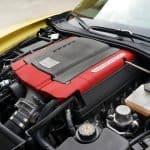 Chevrolet-Corvette-C7-Stingray-Modification-by-GeigerCars 12