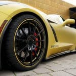 Chevrolet-Corvette-C7-Stingray-Modification-by-GeigerCars 13