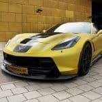Chevrolet-Corvette-C7-Stingray-Modification-by-GeigerCars 14