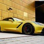 Chevrolet-Corvette-C7-Stingray-Modification-by-GeigerCars 4