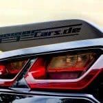 Chevrolet-Corvette-C7-Stingray-Modification-by-GeigerCars 7