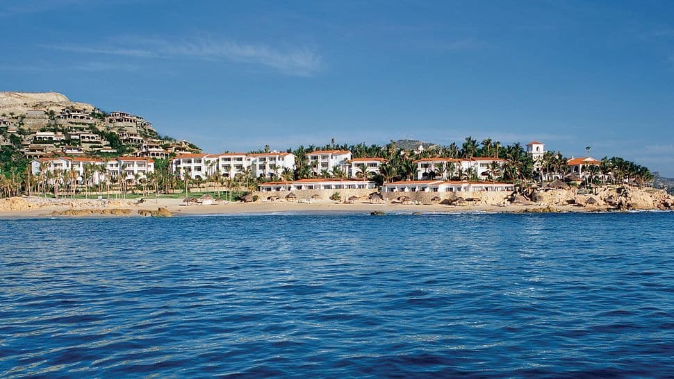 cabo san lucas gay dating site Cabo san lucas gay friendly hotels: browse our selection of over 676 hotels in cabo san lucas conveniently book with expedia to save time & money.