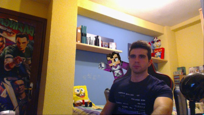 Richest Youtubers Vegetta777
