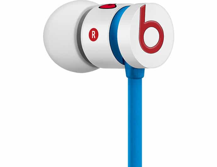 Beats By Dr Dre Unveils Hello Kitty Special Edition Headphones
