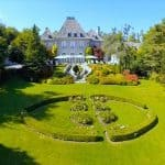 French-Chateau-Toronto 15