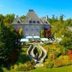 French-Chateau-Toronto 16