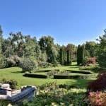 French-Chateau-Toronto 18