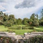 French-Chateau-Toronto 20