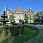 French-Chateau-Toronto 26