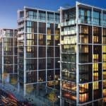 Most-Expensive-Apartment-Building-One-Hyde-Park 1