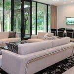 Philip-Johnson-Designed-Home-Dallas-Texas 13