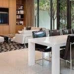 Philip-Johnson-Designed-Home-Dallas-Texas 14