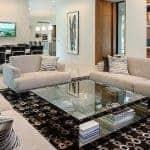 Philip-Johnson-Designed-Home-Dallas-Texas 15