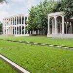 Philip-Johnson-Designed-Home-Dallas-Texas 16
