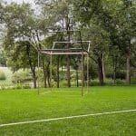 Philip-Johnson-Designed-Home-Dallas-Texas 18