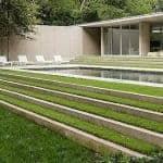 Philip-Johnson-Designed-Home-Dallas-Texas 19