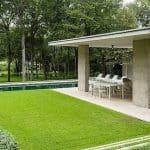 Philip-Johnson-Designed-Home-Dallas-Texas 20