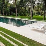 Philip-Johnson-Designed-Home-Dallas-Texas 21
