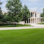 Philip-Johnson-Designed-Home-Dallas-Texas 24