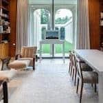 Philip-Johnson-Designed-Home-Dallas-Texas 6