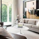 Philip-Johnson-Designed-Home-Dallas-Texas 8