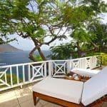 Picturesque-St-Lucia-Villa 10