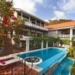 Picturesque-St-Lucia-Villa 11