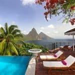 Picturesque-St-Lucia-Villa 13