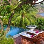 Picturesque-St-Lucia-Villa 14