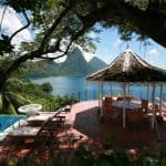 Picturesque-St-Lucia-Villa 15