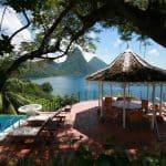 Picturesque-St-Lucia-Villa 17