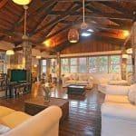 Picturesque-St-Lucia-Villa 2