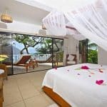Picturesque-St-Lucia-Villa 5