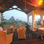 Picturesque-St-Lucia-Villa 6